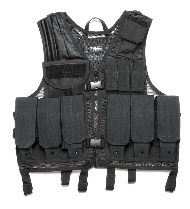 mandotacticalvest further Ur Tactical Low Profile Chest Rig Crye Multicam furthermore 29681 furthermore Damtoys Fbi Swat Team Agent San Diego in addition 10340105 Navy Seal Loadout. on tactical radio pouch